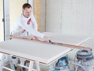 das portal f r heimwerker mit profi tipps von echten handwerkern. Black Bedroom Furniture Sets. Home Design Ideas
