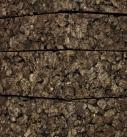 Korkdämmplatten für Wand, Dach oder Decke. Foto: Kork-Verband e.V.