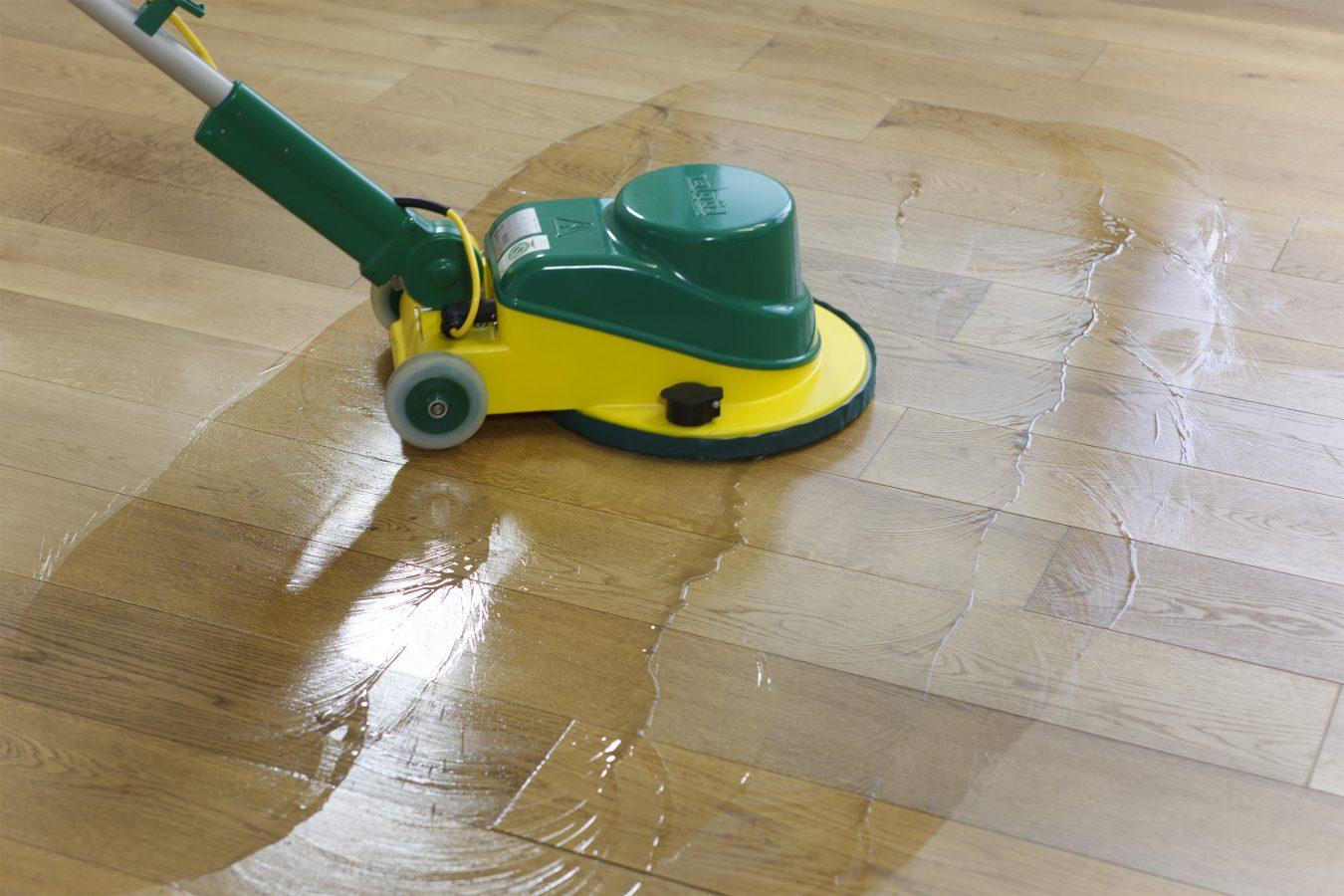 Fabulous Wie ich meinen Holzboden am besten renovieren kann MM02