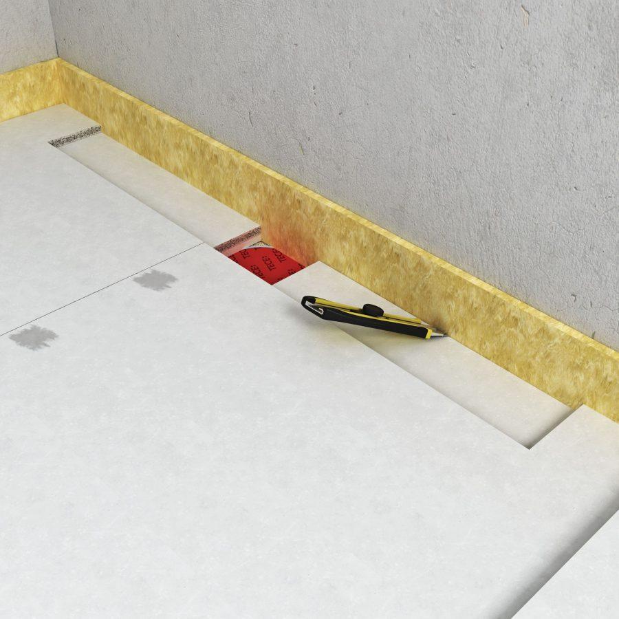 trockenestrich-dusche-randdaemmstreifen-entfernen(6).tif