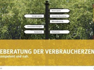 Eine Energieberatung der Verbraucherzentrale ist kostenfrei und unabhängig. Gefördert durch das BMWi. Foto: sihuo0860371/istock.com